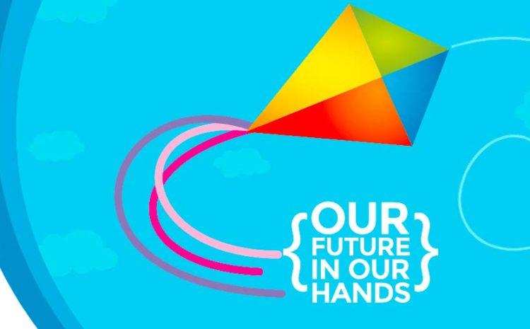 FUTURA – DIGITAL VERSION E UNIONCAMERE EUROPA INSIEME PER LE AZIENDE