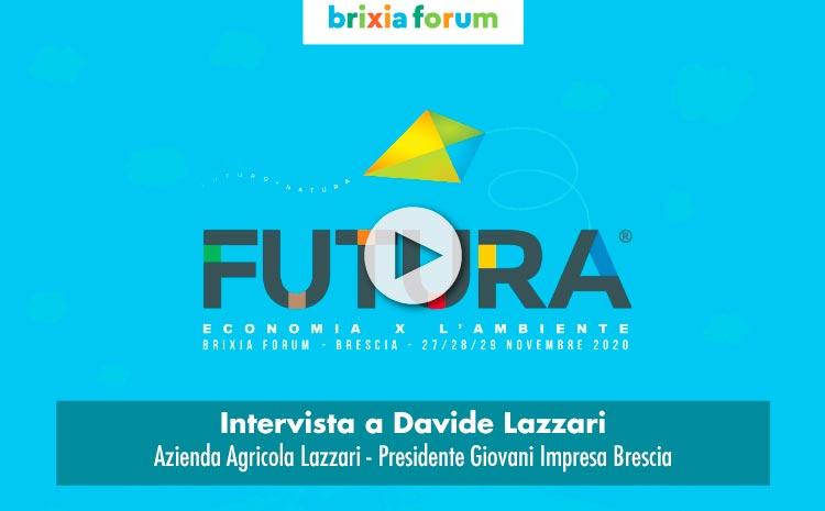 https://www.futura-brescia.it/author/taradmin/