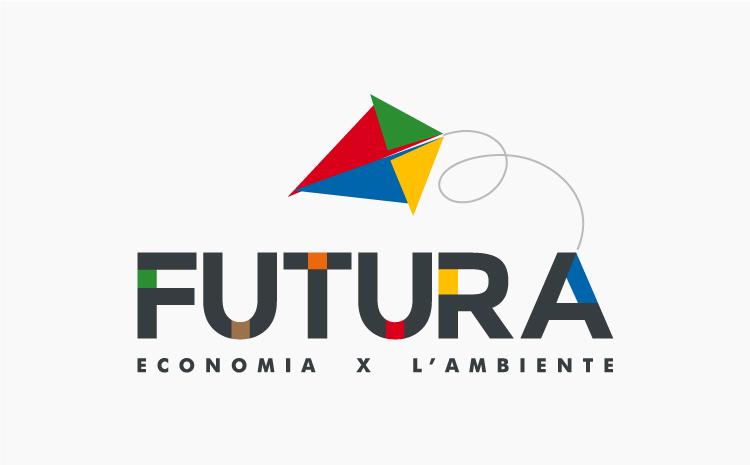 BUONE VACANZE da FUTURA